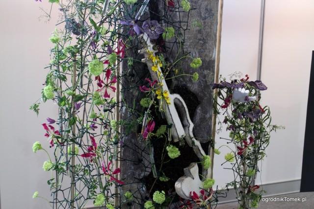 Gardenia 2016 6