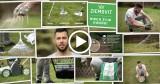 pielegnacja-trawnika-ziemovit