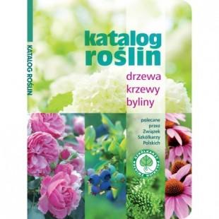 katalog_roslin_2016