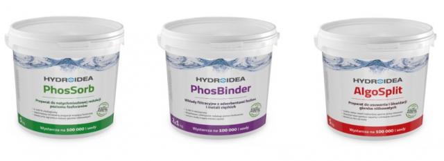 Hydroidea