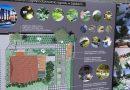Ile kosztuje projekt ogrodu? Co powinien zawierać?